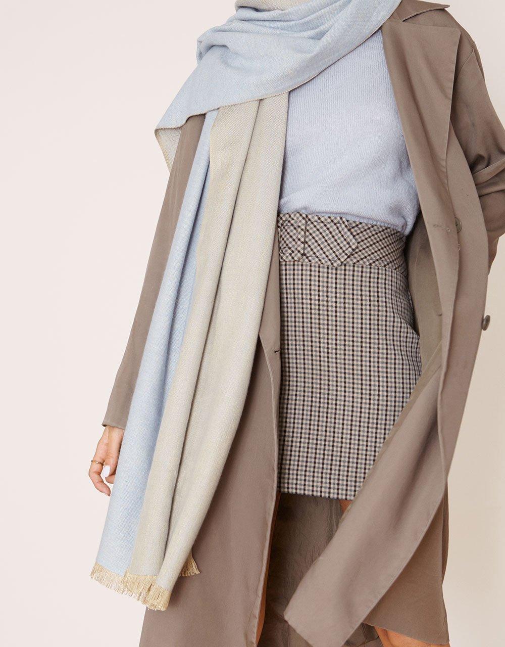 shawl02d
