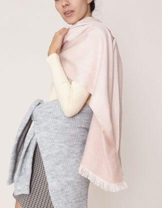 shawl03a
