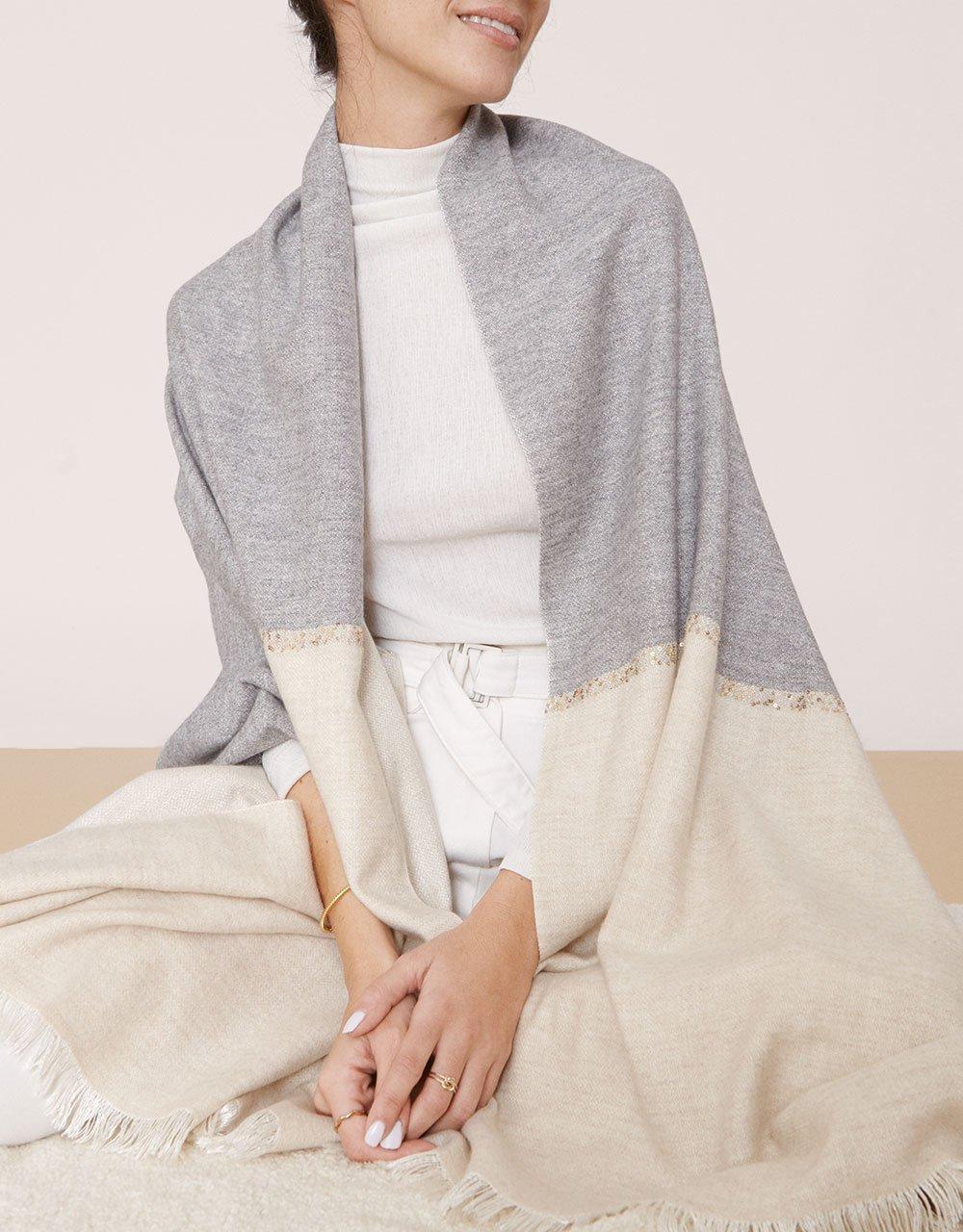 shawl04a