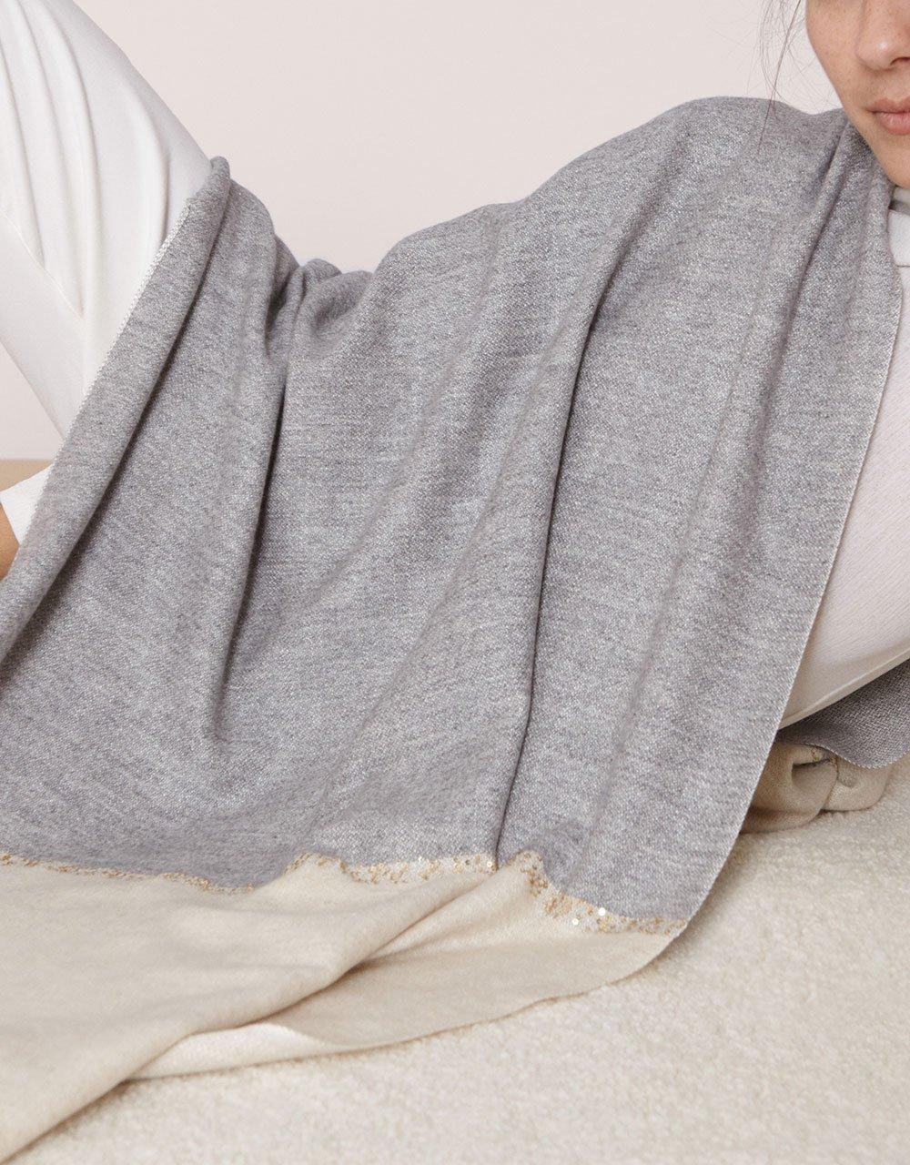 shawl04b