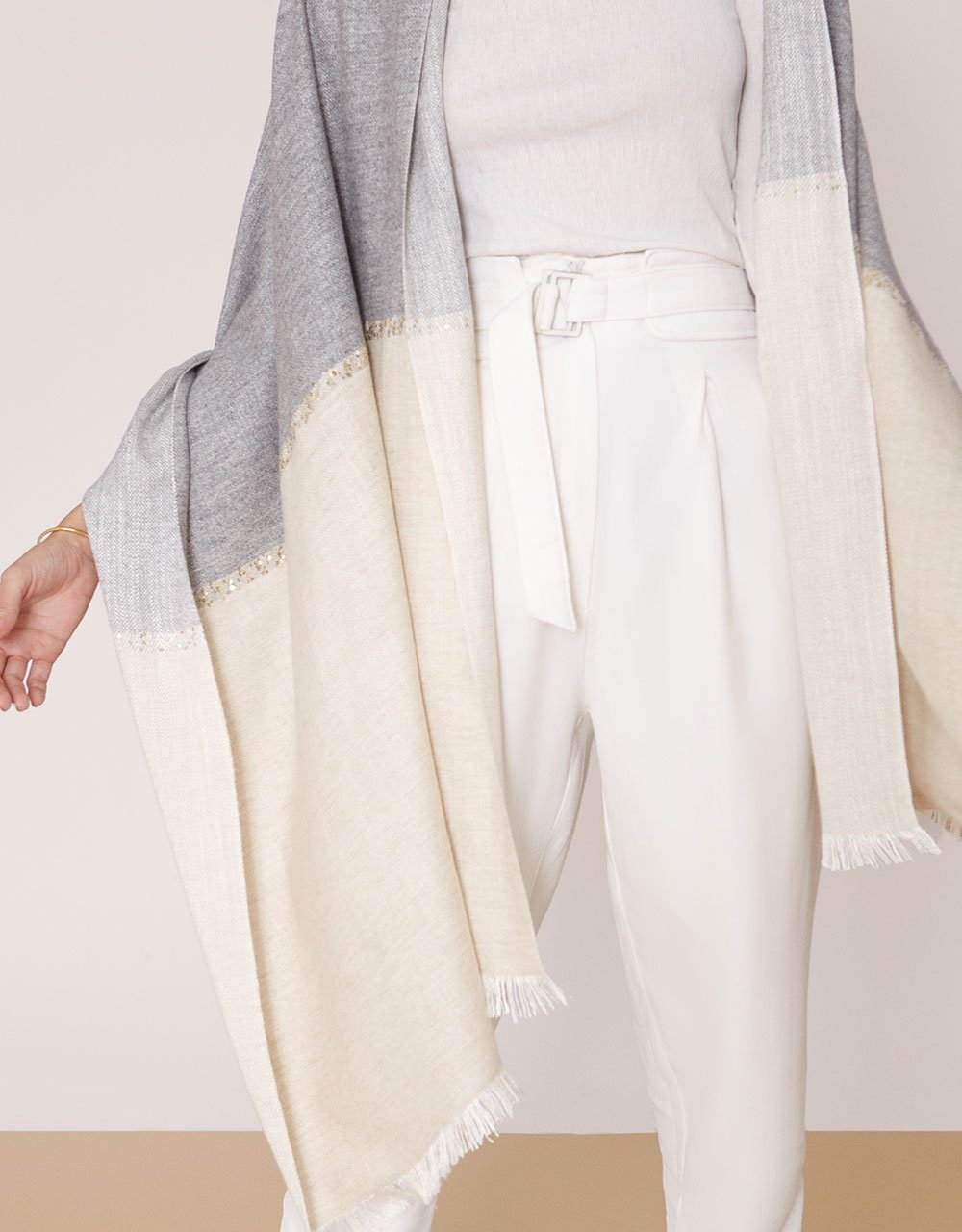 shawl04c