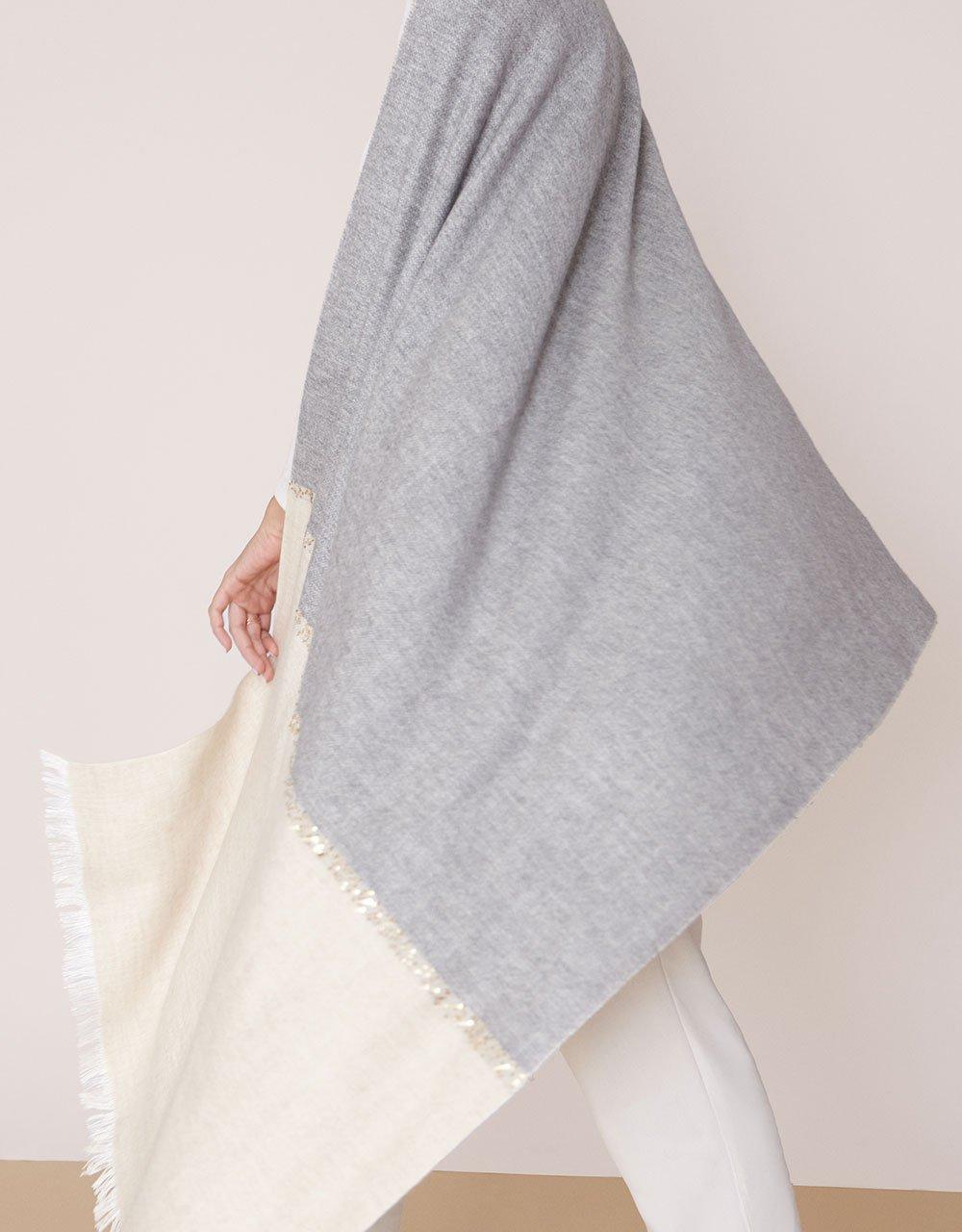 shawl04d