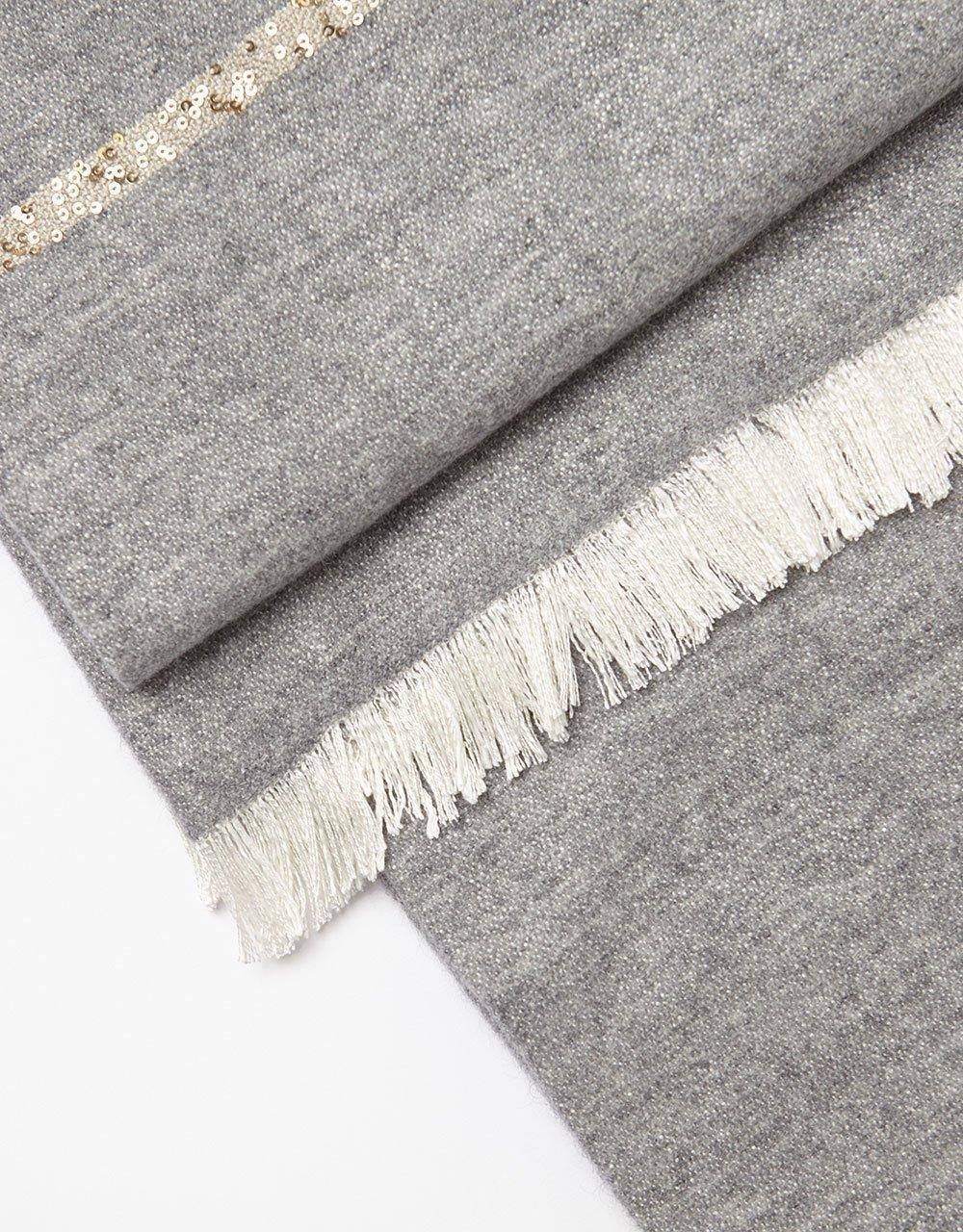 shawl04i