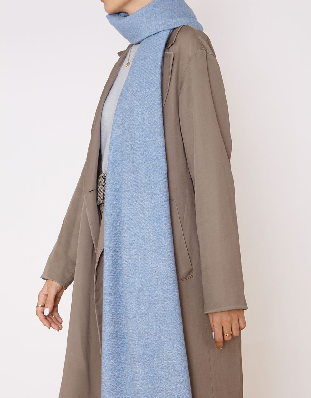 shawl05a